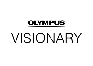 Visionary_black_2017-03__Logo